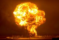 爆発1.PNG