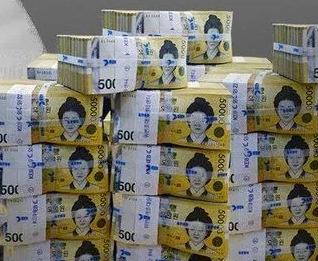 韓国のお金.PNG
