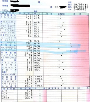 血液検査1.png