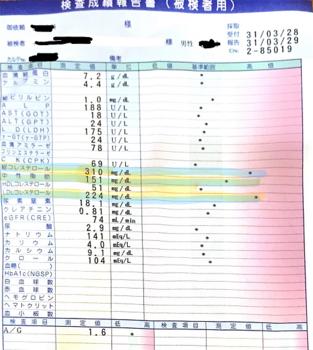 血液検査2.png