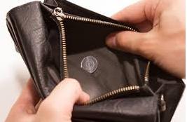 財布の中身.PNG