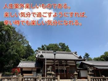 KFXc3mjeUeH2hQ41531960690_1531960986.jpg