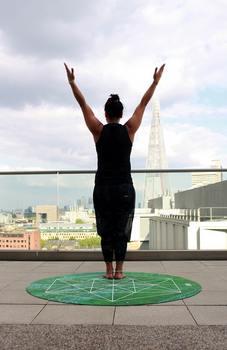 acro-yoga-active-architecture-1139499.jpg