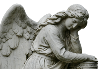 angel-2410958_640.png