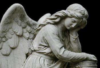 angel-2410958_640.png