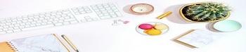 cactus-candle-desk-947845 - コピー.jpg