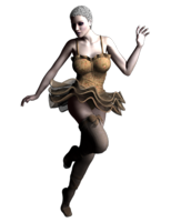 dancer-1005369_640.png