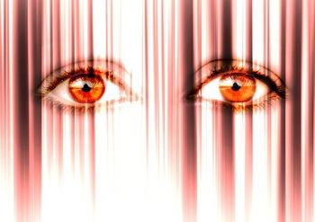 eyes-730751_640.jpg