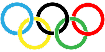 olympic-games-1608127_640.png